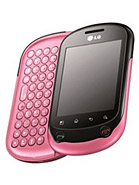 lg-optimus-chat-c550