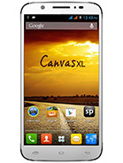 micromax-a119-canvas-xl