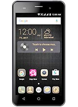 qmobile-noir-i6-metal-hd