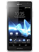 sony-xperia-gx-so-04d