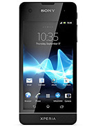 sony-xperia-sx-so-05d