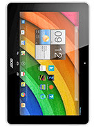 acer-iconia-tab-a3