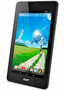 acer-iconia-one-7-b1-730