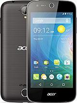 acer-liquid-z320