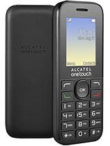 alcatel-10.16g