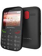 alcatel-2000