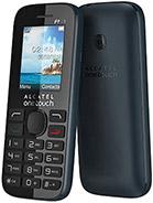 alcatel-2052
