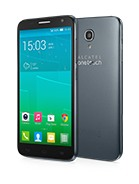 alcatel-idol-2-s