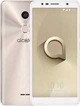 alcatel-3c