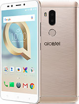 alcatel-a7-xl
