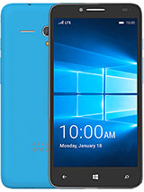 alcatel-fierce-xl-windows