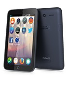 alcatel-fire-7