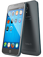 alcatel-fire-s