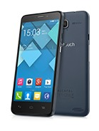 alcatel-idol-s