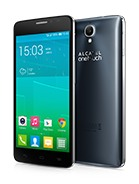 alcatel-idol-x-2