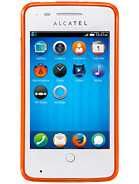 alcatel-one-touch-fire
