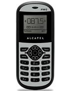 alcatel-ot-109