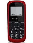 alcatel-ot-112