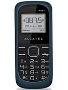 alcatel-ot-113