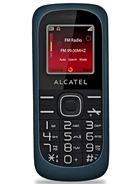 alcatel-ot-213