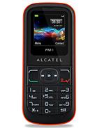 alcatel-ot-306