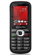 alcatel-ot-506