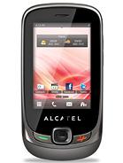 alcatel-ot-602