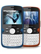 alcatel-ot-799-play