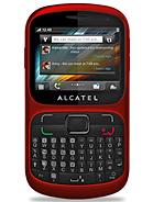 alcatel-ot-803