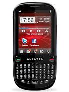 alcatel-ot-807