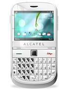 alcatel-ot-900