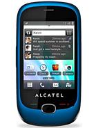 alcatel-ot-905