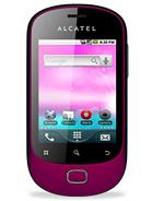 alcatel-ot-908