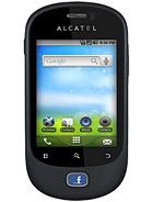 alcatel-ot-908f