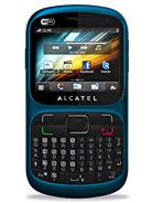 alcatel-ot-813d