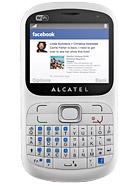 alcatel-ot-813f
