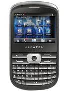 alcatel-ot-819-soul