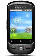 alcatel-ot-906