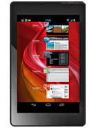 alcatel-one-touch-evo-7-hd