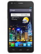 alcatel-one-touch-idol-ultra