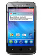 alcatel-one-touch-mpop