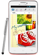 alcatel-one-touch-scribe-easy