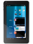 alcatel-one-touch-t10