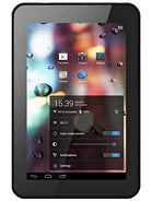 alcatel-one-touch-tab-7-hd