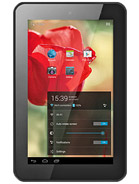 alcatel-one-touch-tab-7