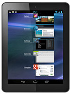alcatel-one-touch-tab-8-hd