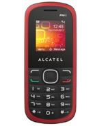 alcatel-ot-308