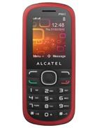 alcatel-ot-317d