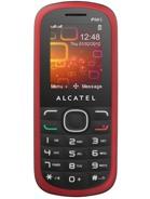 alcatel-ot-318d