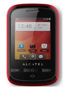 alcatel-ot-605